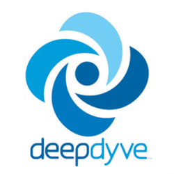 DeepDyve experiments with 'freemium' access to academic content