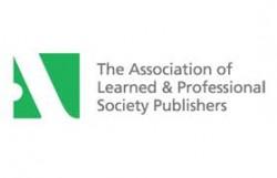 ALPSP International Conference 2014