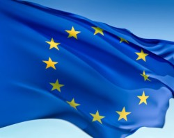 Will the EU step in to 'fix' Europe's fragmented digital book industry?