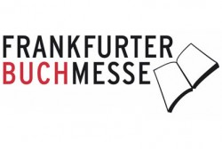 What is a Publisher Now? at Frankfurt Book Fair 9 October