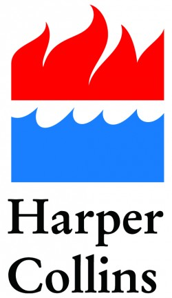 Five reasons HarperCollins' ecommerce is just part of a clever anti-Amazon strategy