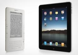 Digital Reading Part 1: Print versus online