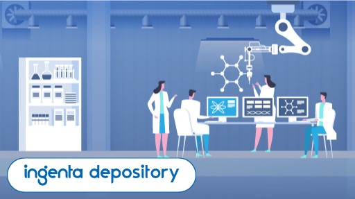 ingenta depository subscription service for articles