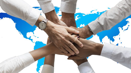Ingenta careers publishing solution provider