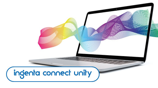 Ingenta Connect Unity branded publishing solution