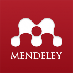 Mendeley, Elsevier and the importance of content discovery to academic publishers
