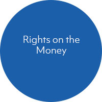 rights-on-teh-money