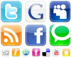 How Publishers Can Make the Most out of Social Networking