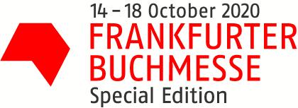 special _edition_of_frankfurter_buchmesse_2020