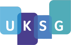 MOOCs, PDA, Turtles and Disco: UKSG Conference 2014